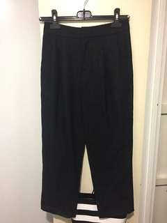 Oak and Fort Trousers