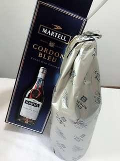 1 Litre Cordon Bleu Extra Old Cognac