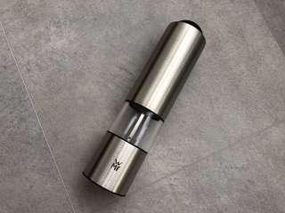 WMF automated salt/pepper mill