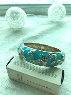 Sequin bracelet 金色手鐲