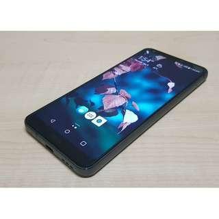 LG G6 64 GB COMPLETE SET