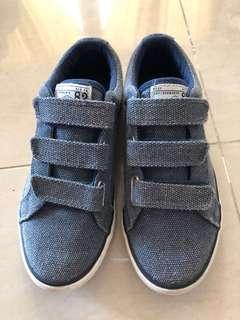 Next UK boys shoes