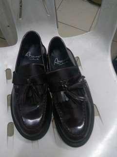 MISSMO Loafers Size 37