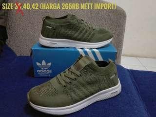 Adidas sport import quality NEW
