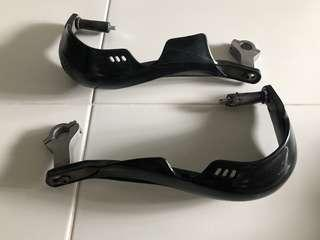 Used Hand guard for sale