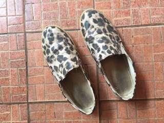"Shoes Slip On FREEONGKIR ""jabodetabek"""