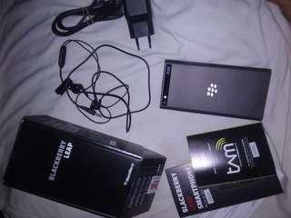 Blackberry bb Leap muluss fullset
