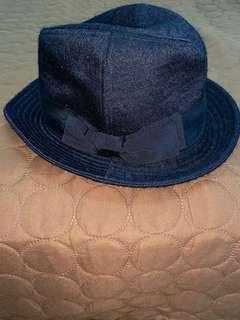 Bucket Hat Ca4la
