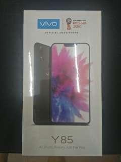 VIVO Y85 ORIGINAL#XMAS50