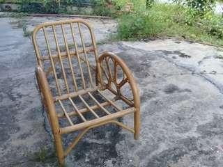 HIGH QUALITY WOODEN CHAIRS