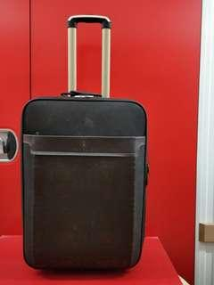 Modinapai Trolley Luggage Bag