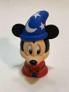 Disney Magical Mickey Mouse Figure 迪士尼魔法米奇擺設