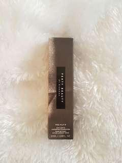 Fenty Beauty Pro Filtr Soft Matte Long Wear Foundation