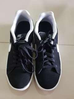 Nike Sneakers for boys