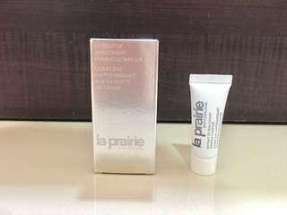 La Prairie Skin Caviar Extrait of Skin Caviar Firming Complex
