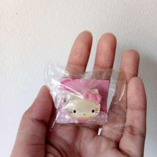 #pwlfree Hello Kitty Pins