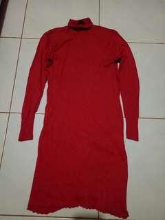 Baju Shafira