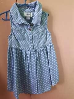 Repriced..Old Navy Dress