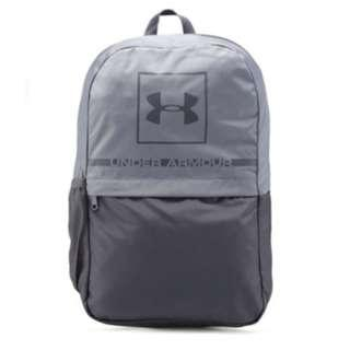 Under Armour Project 5 Backpack Authentic