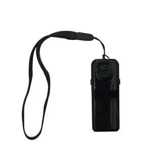 🚚 【二手商品】迷你相機 MINI DV 720*480