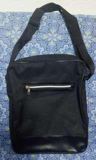 Messenger bag NEW