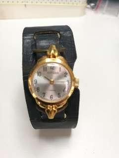 1950s Rare Vintage Citizen Ladies with in working condition (Collection in Jan 2019)