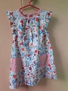 Repriced..Next Dress