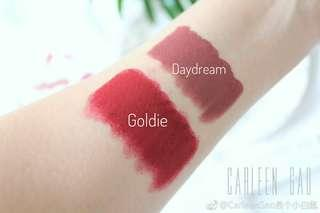 Colourpop Lippie Stix Matte X Daydream
