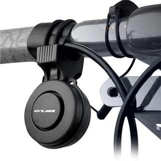 GUB Electric Horn (USB Rechargeable)