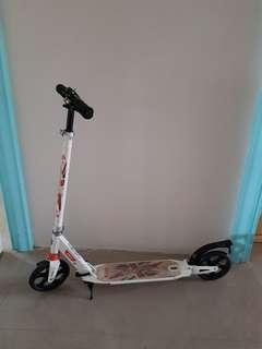 Normal Scooter