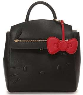 SALE ! SAMANTHA VEGA Hello kitty bag!