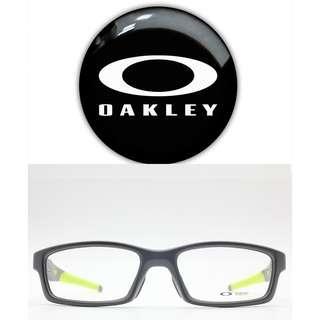 a606028f59 oakley prescription glasses