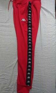 🚚 Kappa褲子