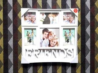 Photoframe - FRIENDS
