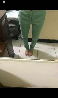 🚚 E-wear兩件老爺褲