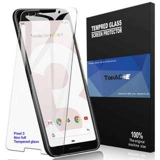 🚚 Pixel 3 /3XL Tempered glass