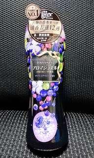 🚚 LENOR 蘭諾衣物芳香豆(全新)