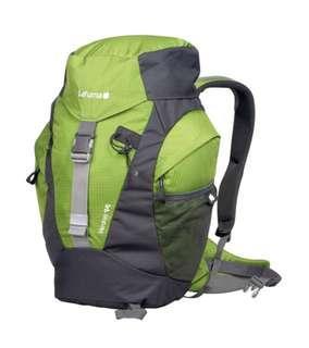 Lafuma Verdon 35 litre Backpack