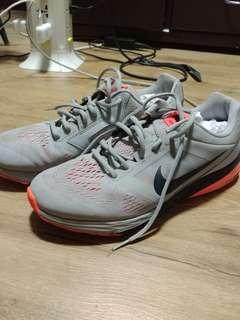 Nike Trifusion