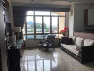 Northvale Spacious 3 bed for rent
