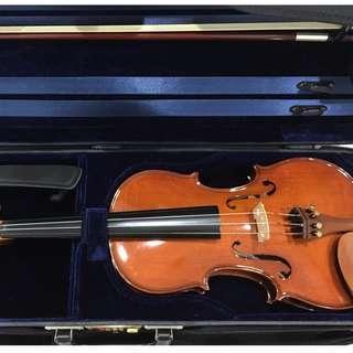 🚚 小提琴_4/4