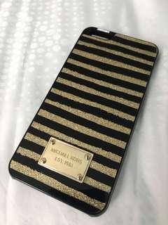 Michael Kors iphone 6plus case