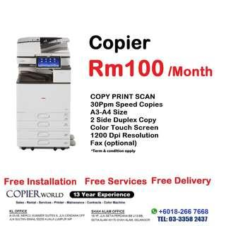 fax machine | Others | Carousell Malaysia