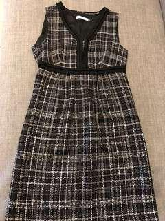 Stage of Playlord dress size 1