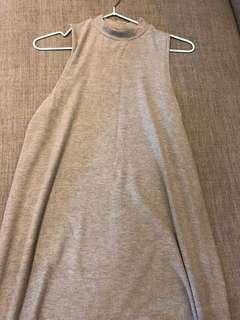 Top Shop dress size S