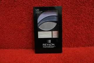 Revlon Photoready [520]