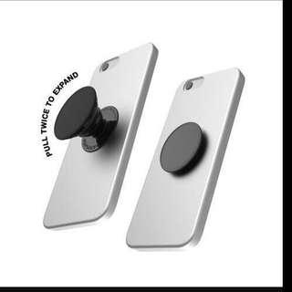 [Sold out] Pop Sockets for gadgets