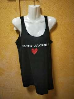 Marc jacobs Sleeveless Top