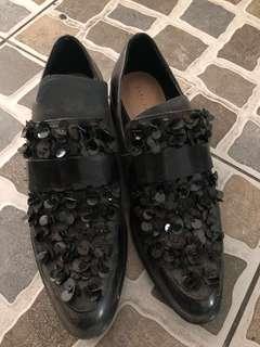 Sepatu ZARA ORIGINAL DARI UK