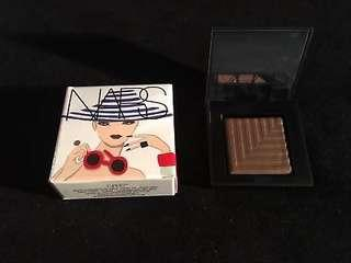 SALE ! NARS Dual Intensity Eyeshadow Ombre